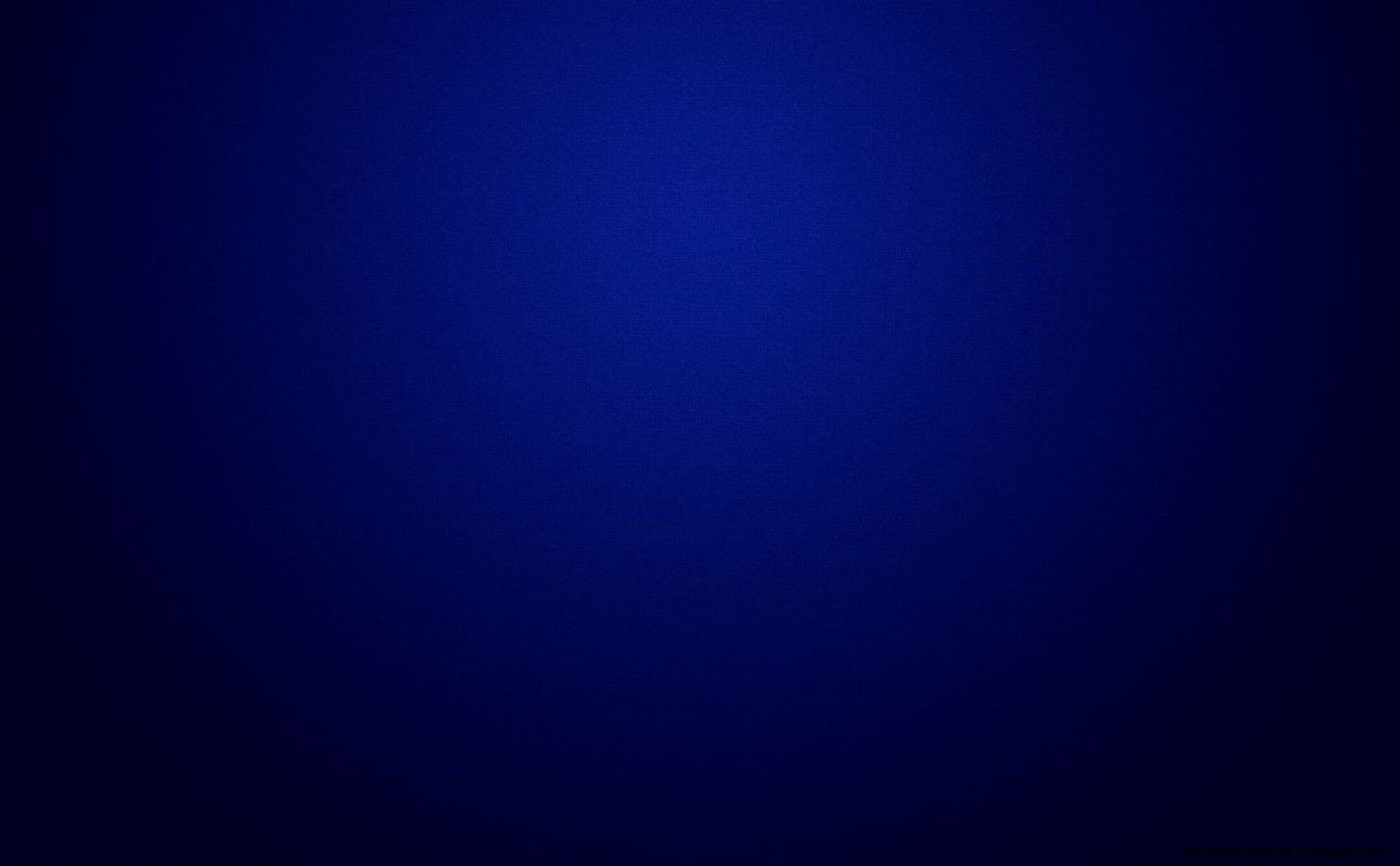 dark-blue-wallpaper-hd-1996-wallpaper - Dartmouth Pub